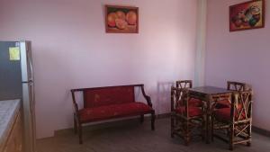 Casa de Celeste, Panziók  Puerto Baquerizo Moreno - big - 60