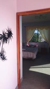 Casa de Celeste, Panziók  Puerto Baquerizo Moreno - big - 62