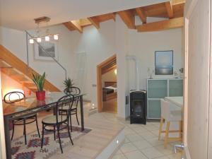 Casa Taddei de Mauris - AbcAlberghi.com