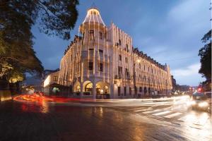 Queen's Hotel (1 of 30)