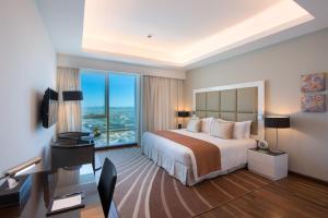 Fraser Suites Dubai (17 of 67)