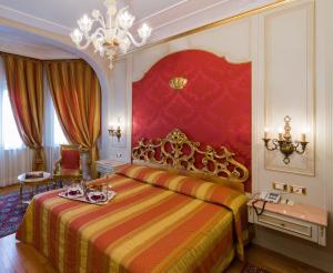 Hotel Regina Palace (7 of 33)
