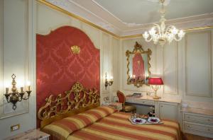 Hotel Regina Palace (23 of 32)