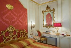 Hotel Regina Palace (4 of 32)