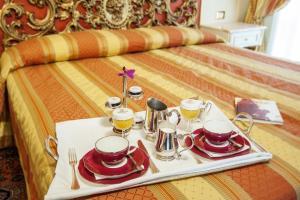 Hotel Regina Palace (9 of 33)