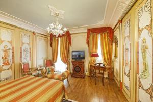 Hotel Regina Palace (9 of 32)
