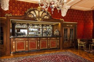 Hotel Regina Palace (10 of 33)