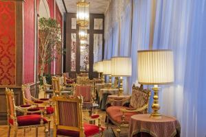 Hotel Regina Palace (11 of 33)