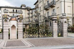 Hotel Regina Palace (23 of 33)