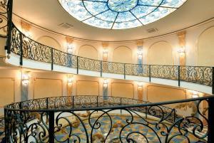 Hotel Regina Palace (24 of 33)