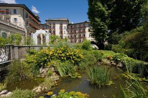 Hotel Regina Palace (15 of 32)