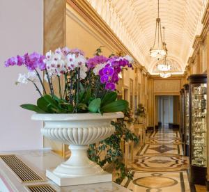 Hotel Regina Palace (29 of 32)