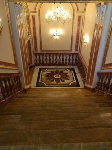 Hotel Regina Palace (16 of 32)
