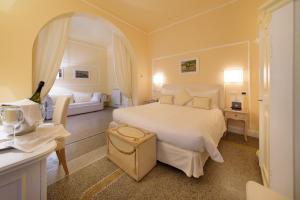 Hotel Helvetia (12 of 130)