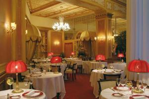 Hotel Regina Palace (31 of 32)