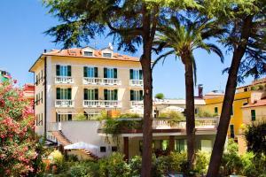 Hotel Lamberti - AbcAlberghi.com