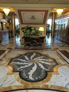 Hotel Regina Palace (32 of 32)