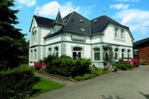 Hotel Ulmenhof & Spa - Almdorf