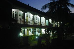 Dedy's Homestay, Ubytování v soukromí  Kuta Lombok - big - 30