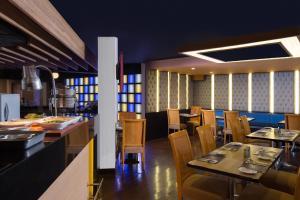 Aston Rasuna, Apartmánové hotely  Jakarta - big - 49
