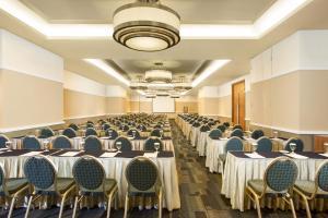 Aston Rasuna, Апарт-отели  Джакарта - big - 54