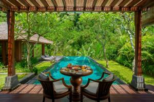 Mandapa, a Ritz-Carlton Reserve (25 of 70)