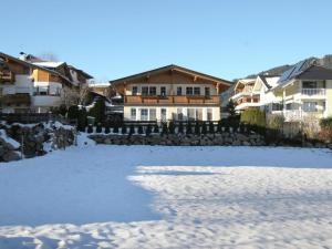 Das Schwalbennest - Apartment - Hopfgarten im Brixental