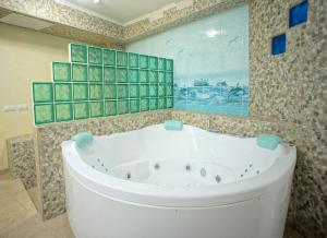 Joy Hotel, Hotely  Nižný Novgorod - big - 118