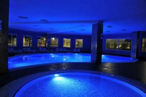 Lake & River Side Hotel & Spa - Ultra All Inclusive, Resorts  Side - big - 70