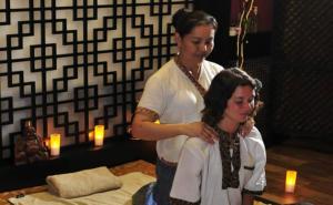 Lake & River Side Hotel & Spa - Ultra All Inclusive, Resorts  Side - big - 76