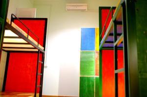 Go NinhBinh Hostel, Ostelli  Ninh Binh - big - 8