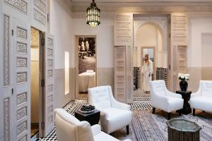 Riad Farnatchi (4 of 30)