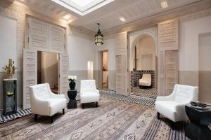Riad Farnatchi (12 of 30)