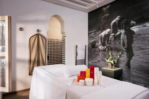Riad Farnatchi (30 of 30)