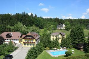 Fischgasthof Jerolitsch