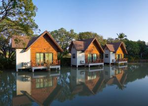 Saplaisuan Resort