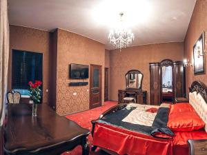 Отель Алекс Отель на Каменноостровском