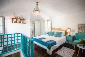 Lisbon Inn Bica Suites by Homing