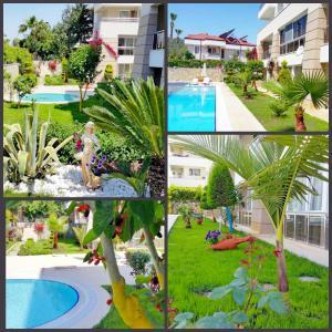 obrázek - Sultan Homes Holiday