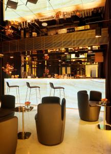 Nobis Hotel (8 of 52)