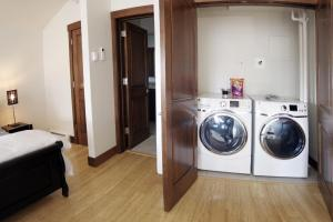 22, Apartmány  Whitefish - big - 39