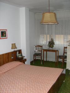 Albergo Aurora - Hotel - Moena