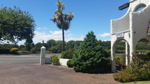 Riverside Motel - Accommodation - Whanganui