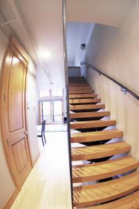 22, Apartmány  Whitefish - big - 2