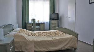 Hotel Corum, Hotely  Karpacz - big - 37