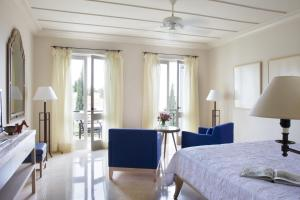 Anassa Hotel (14 of 126)