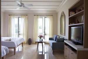 Anassa Hotel (34 of 126)