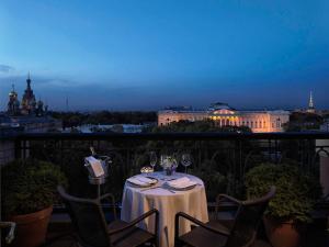 Belmond Grand Hotel Europe (19 of 41)