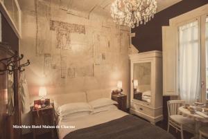 Miramare Art Hotel (22 of 55)