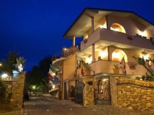 Hotel Louis II - AbcAlberghi.com